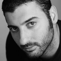 Amir Boutrous Image