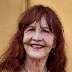 Helena Ignez Image