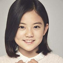Heo Jung-Eun Image
