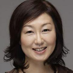 Akiko Takeshita Image