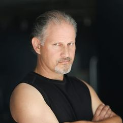 Darren Andrichuk Image