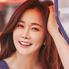 Kim Min-seo Image