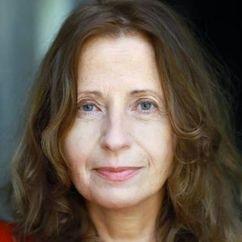 Marie Rivière Image