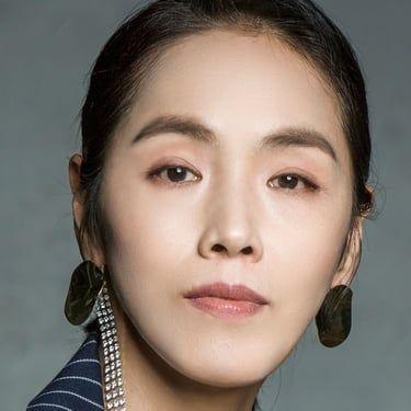 Park Ji-ah  Image