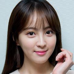Jung Hye-sung Image