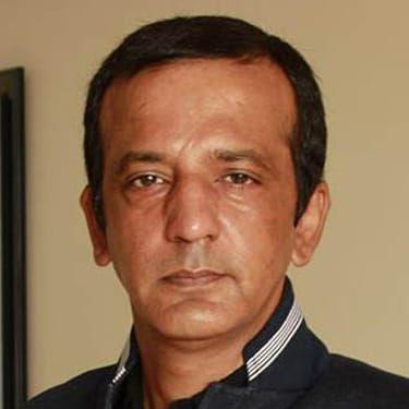 Harish Khanna Image