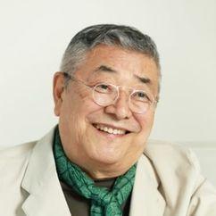 Akira Nakao Image