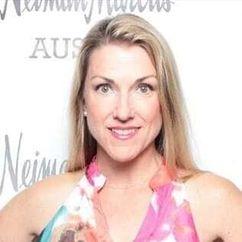 Kathleen Zuelch Image