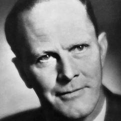 John Elfström Image