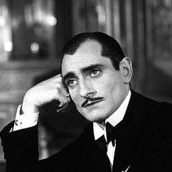 Pierre Étaix Image
