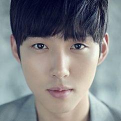 Baek Sung-hyun Image