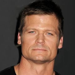 Bailey Chase Image