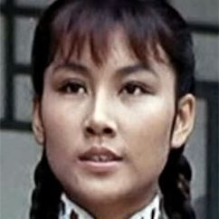 Pearl Lin Yin-Zhu Image