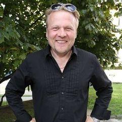 Jacek Lenartowicz Image