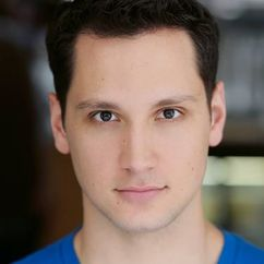 Matt McGorry Image