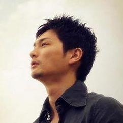 Sota Aoyama Image