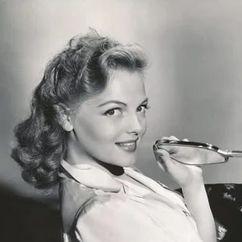 Elyse Knox Image