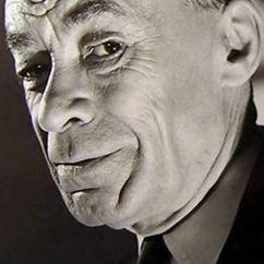 Vladimir Sokoloff Image
