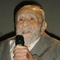 Miguel Zacarías Image