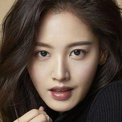 Kim Jae-kyung Image