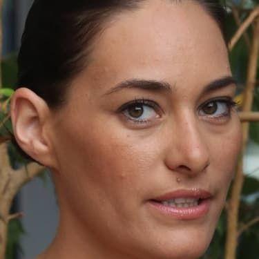 Zita Görög Image
