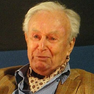William Russell Image