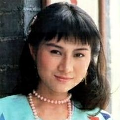 Elaine Chow Sau-Lan Image