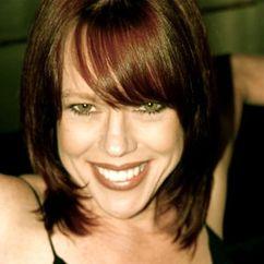 Cindy Robinson Image