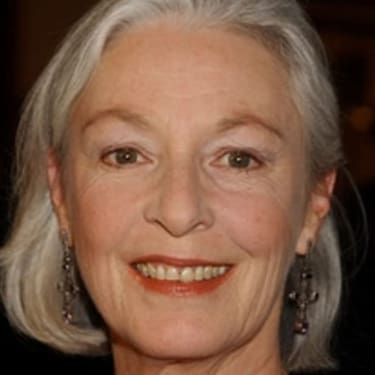 Jane Alexander Image