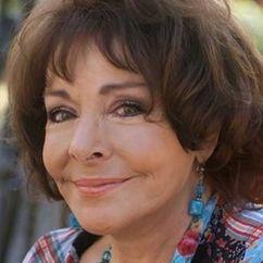Margarita Isabel Image