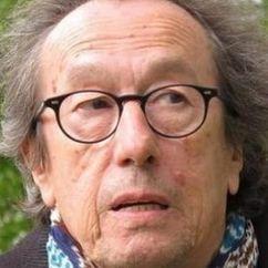 Philippe du Janerand Image