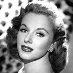 Mary Costa Image
