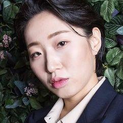 Oh Gyeong-hwa Image