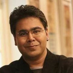 Mir Afsar Ali Image