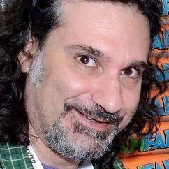 Dino Stamatopoulos Image
