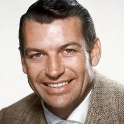 Richard Egan Image