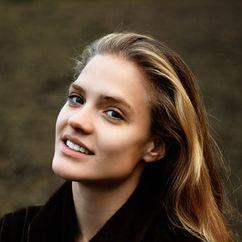 Miriam Fussenegger Image