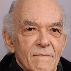 Mark Margolis Image