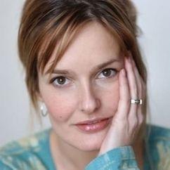 Saskia Mulder Image