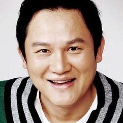 Kang Seong-jin Image