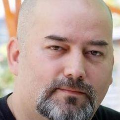 Gábor Urmai Image