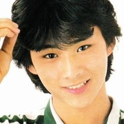 Hiroyuki Okita Image
