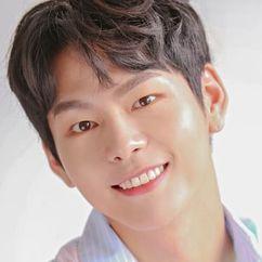 Park Seon-ho Image