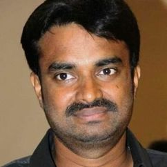 A. L. Vijay Image