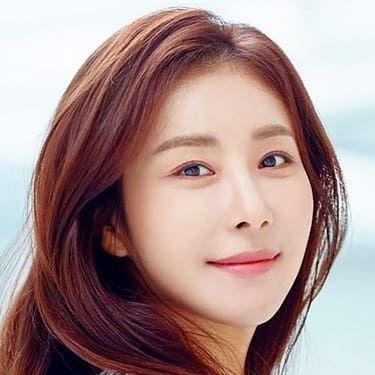 Han Eun-jung Image