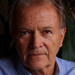 Paul Ditchfield Image