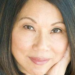 Marilyn Tokuda Image