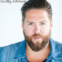 Scott Johnson Image