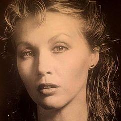 Lynn Eastman-Rossi Image
