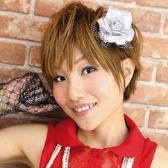 Akiko Hasegawa Image